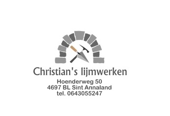 Christianslijmwerken