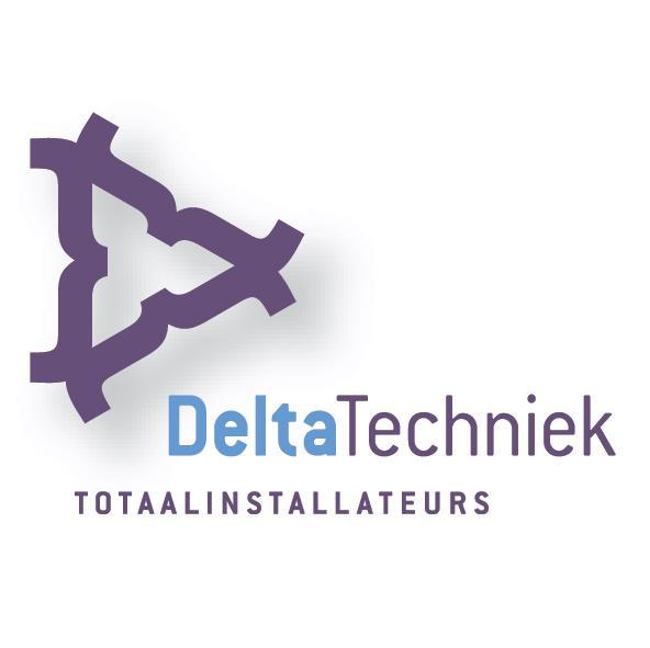 Delta Techniek