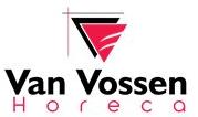 Van Vossen Horeca